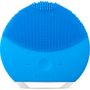 FOREO LUNA™ mini 2 (Various Shades) - Blue