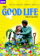 The Good Life (Re-Release)
