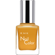 RMK Nail Varnish Colour - Ex Ex-44