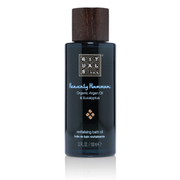 Rituals Heavenly Hammam Bath Oil (100ml)