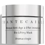 Маска для лифтинга Chantecaille Bio Lift Face Mask 50 мл фото