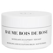 Leonor Greyl Baume Bois De Rose