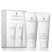 Elizabeth Arden Eight Hour Hand Cream Treatment Duo (Worth £54)