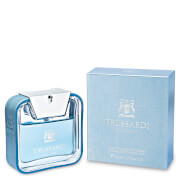Trussardi Blue Land Eau de Toilette (50ml)