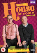 House of Fools - Series 2