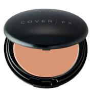 Купить Cover FX Total Cover Cream Foundation 10g (Various Shades) - P60