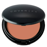 Cover FX Bronzer 10g (Various Shades) - Sunset