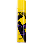 L'Oréal Paris Studio/Pro Boost It Spray - Volume (400ml)