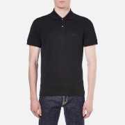 BOSS Green Men's C-Firenze Polo Shirt - Black