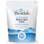 Westlab Dead Sea Salt 5kg