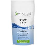 Westlab Epsom Salt 2kg