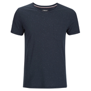 Produkt Men's Pocket Short Sleeve Fleck T-Shirt - Navy Blazer