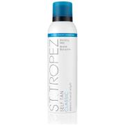St. Tropez Classic Bronzing Spray (200ml)