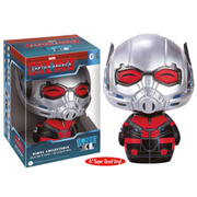 Marvel Captain America Civil War AntMan 6 Inch Dorbz Action Figure
