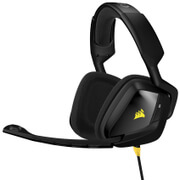Casque + Micro Corsair Gaming CA-9011131-EU VOID