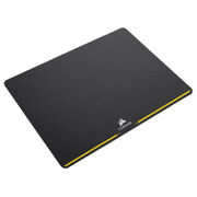 Image of Corsair Gaming MM200 Medium High-Accuracy Performance Gaming Surface