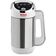 Tefal BL841140 Easy Soup Maker - White