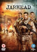 Jarhead 3