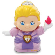 Vtech Toot-Toot Friends Kingdom Princess Robin