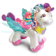 Vtech Toot-Toot Friends Kingdom Big Unicorn