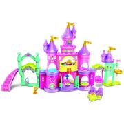 Vtech Toot-Toot Friends Kingdom Castle