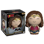 DC Comics Batman v Superman Dawn of Justice Wonder Woman Dorbz Figur