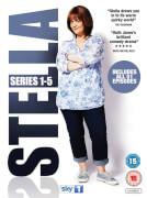 Stella - Series 1-5