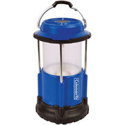 Image of Coleman Battery Lock Conquer Packaway Lantern (250 Lumen)