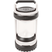 Coleman Battery Lock Conquer Twist Li-ion Lantern (300 Lumen)