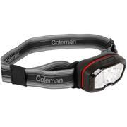 Coleman CXO+ 150 Battery Lock Headlamp