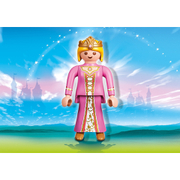 Playmobil XXL Princess (4896)