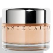 Купить Крем-основа без масел Chantecaille Future Skin Foundation 30 г - Vanilla