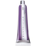 Chantecaille Just Skin Anti Smog Tinted Moisturiser SPF 15 50g – Glow