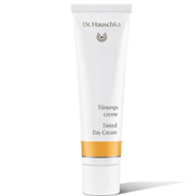 Dr. Hauschka Tinted Day Cream