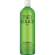 Купить Кондиционер для придания эластичности волосам TIGI Bed Head Elasticate Conditioner (750 мл)
