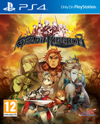 Image of Grand Kingdom