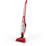 Vax DDH01E02 Handi Clean Vacuum Cleaner  14v