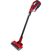 Dirt Devil DDU03E01 360 Reach Upright Stick Vacuum Cleaner - Red