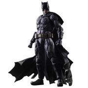 Square Enix DC Comics Batman v Superman Batman 10 Inch Figure