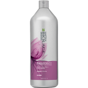 Biolage Advanced FibreStrong Shampoo, Strengthening Shampoo for Fragile Hair 100ml