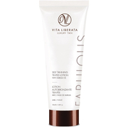 Vita Liberata Fabulous Self Tanning Tinted Lotion Dark 100ml
