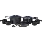Vango Non-Stick Cook Kit (4 Person)
