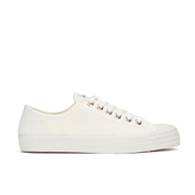 Novesta Star Master Trainers - White