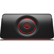 Enceinte Bluetooth Bayan Audio Soundbook Go - Noir