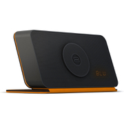 Bayan Audio Soundbook Classic Portable Wireless Bluetooth and NFC Speaker - Black