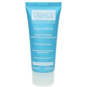 Uriage Aquaprécis Express Mask (40ml)