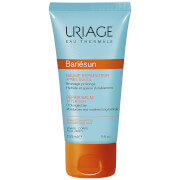 Uriage Bariésun After Sun Repair Balm (150ml)