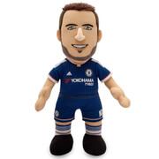 Chelsea FC Eden Hazard 10 Inch Bleacher Creature