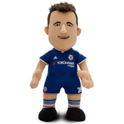 Image of Chelsea FC John Terry 10 Inch Bleacher Creature