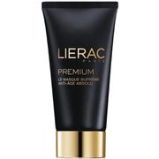 Lierac Premium The Supreme Mask 75ml